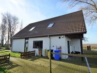 Nieuwlandseweg 15 in Biervliet 4521 GW