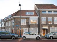 Teding Van Berkhoutstraat 130 in Haarlem 2032 LP
