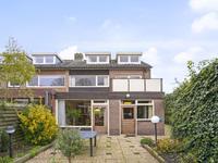 Jacob Van Ruisdaelstraat 29 in Vught 5261 XD