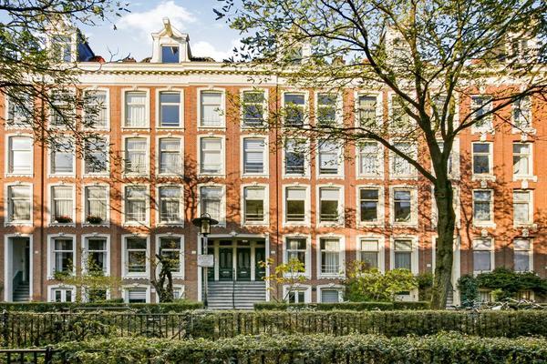 Commelinstraat 35 Iii in Amsterdam 1093 TH