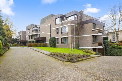 Koningsweg 25 in Baarn 3743 ET