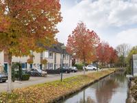 Maagdenpalm 18 in Breukelen 3621 RM