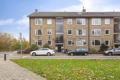 Johannes Vermeerlaan 96 in Baarn 3741 PS