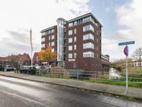 D. Marotstraat 18 in Velserbroek 1992 HA