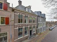 Achter De Vest 56 in Hoorn 1621 GK