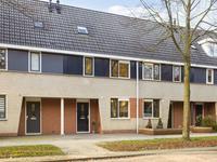 Hermelijnlaan 76 in Veenendaal 3903 CX