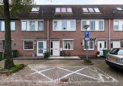 Zwijnsbergenweg 11 in Rotterdam 3077 PV