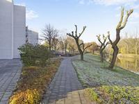 Prof. Schermerhornpark 56 in Ede 6716 ED