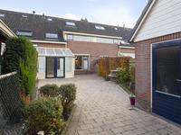 Geerhofstraat 34 in Hurwenen 5327 AL
