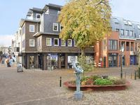 Teding Van Berkhoutstraat 1 H in Baarn 3743 BT