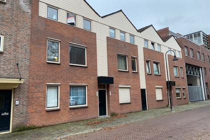 Ridderhof 64 in Oss 5341 HS