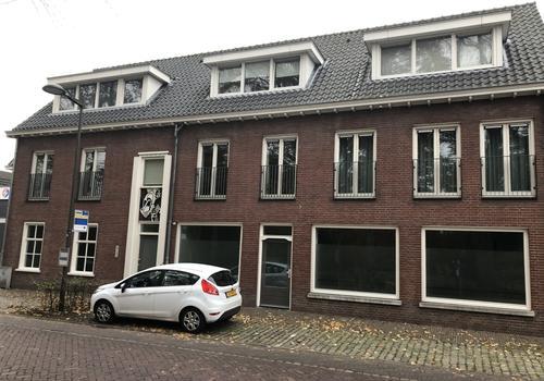 Groenstraat 6 in Udenhout 5071 EC