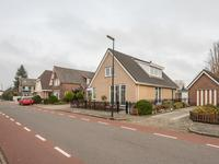 Auroralaan 7 in Apeldoorn 7321 BN