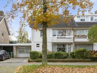 Kapelaan Huyberslaan 17 in Oisterwijk 5061 BB