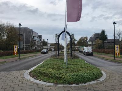 Pauluslaan 41 in Noordwijk 2204 CA
