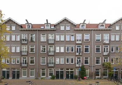 Timorplein 17 H in Amsterdam 1094 CC