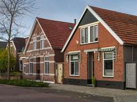 Misterweg 52 in Winterswijk 7102 BL