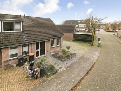 Koekampstede 2 in Vaassen 8171 JT