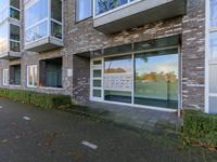 Vivaldisingel 259 in Nieuw-Vennep 2151 NK