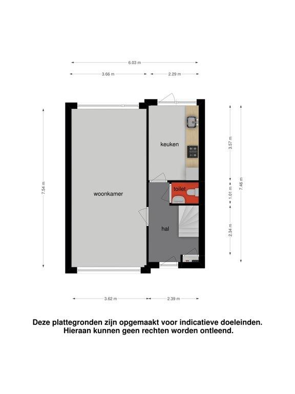 https://images.realworks.nl/servlets/images/media.objectmedia/84479013.jpg?portalid=1575&check=api_sha256%3A148cac5f4408247f3196fa3b9d255c0b89e0aa7c2cceeb6eab3a5bf5eefbecdc