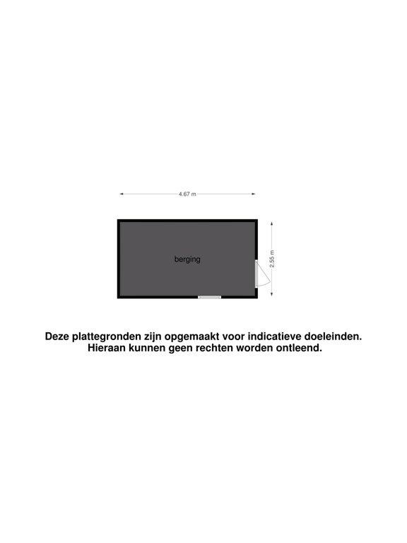 https://images.realworks.nl/servlets/images/media.objectmedia/84479014.jpg?portalid=1575&check=api_sha256%3Aa4953bbfb876c78a46e47cf05c8fe329bad9dfab3b9874c524d42b660bf8a50a
