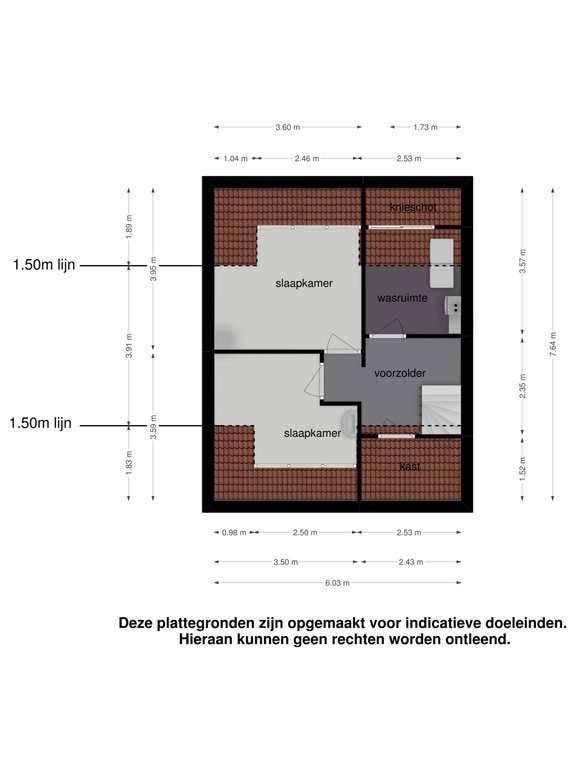 https://images.realworks.nl/servlets/images/media.objectmedia/84479016.jpg?portalid=1575&check=api_sha256%3Ac7a7e2de5ae3cc70ae55573eaed28fac2d445fd713be50907e657b9c2a074cf6