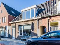 Romeinenstraat 22 in Katwijk 2225 ZB
