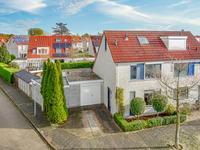 Smaragd 2 in Hoorn 1625 RH
