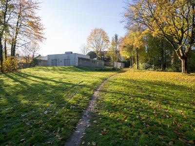 Heigank 31 in Landgraaf 6373 KM