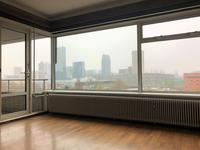 Bentinckplein 95 in Rotterdam 3039 KP