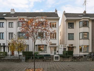 Koningsplein 15 in Maastricht 6224 EB
