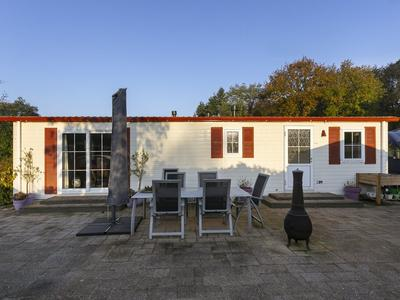 Banstraat 25 419 in Veldhoven 5506 LA
