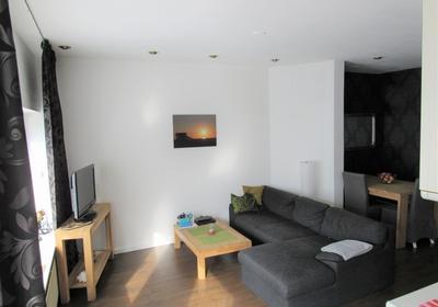 Hogeweg 51 Rd in Zandvoort 2042 GE