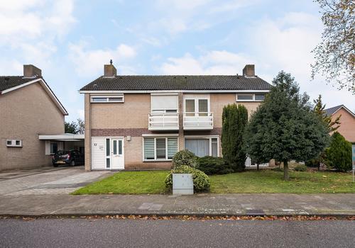 Demerstraat 19 in Stramproy 6039 EM