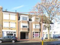 Nieuwstraat 148 - 148-E in Kerkrade 6461 KA