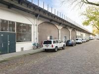Insulindestraat 101 A Ii in Rotterdam 3038 JG