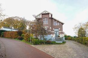 De Ravenberg 8 in Beek 6573 DZ