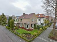 Drieboomlaan 195 in Hoorn 1624 BG