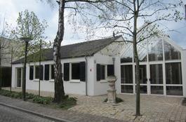 Pastoor Van Winkelstraat 34 A in Schaijk 5374 BJ