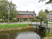 Stichts End 27 in Ankeveen 1244 PK