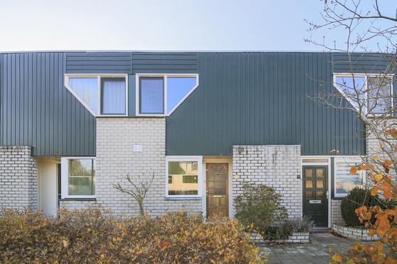 Vedelaarpad 9 in Soest 3766 CM