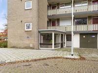 Mozartstraat 280 in Almelo 7604 GZ
