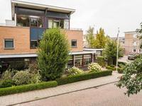 Rubenslaan 187 in Bergschenhoek 2661 RW
