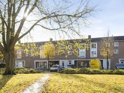 Kamillelaan 8 A in Arnhem 6833 GK