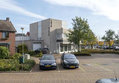 Wilhelminaplein 2 A in Heel 6097 AT