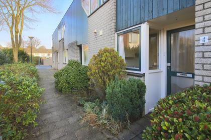 Vedelaarpad 4 in Soest 3766 CN