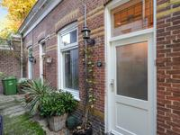 Willemstraat 49 A in 'S-Gravenhage 2514 HK