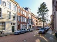 Willemstraat 49 A in 'S-Gravenhage 2514 HK