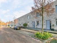 Akkerweg 2 A in Etten-Leur 4874 NV