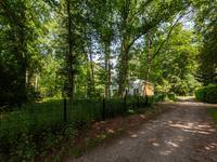 Middenweg 7 -B in Hoenderloo 7351 BA